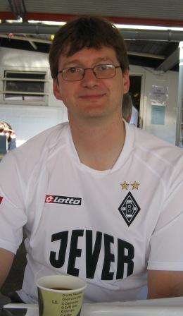 Thomas Ludwig2_FPMG