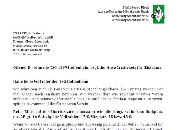 Foto_offener Brief