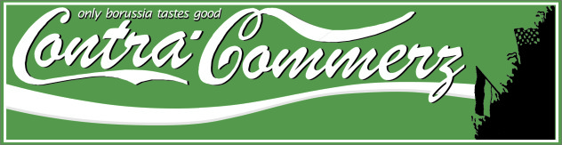 """Contra Commerz - """"Das geht gar nicht"""""""