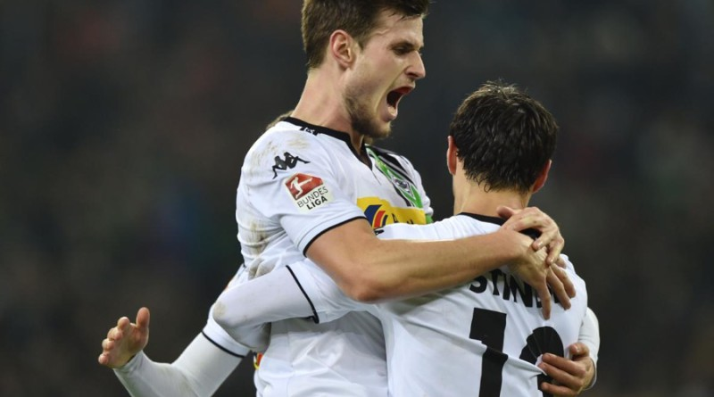 160209-Havard-Nordtveit-Team2